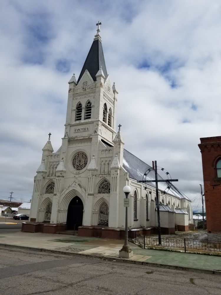 church_before